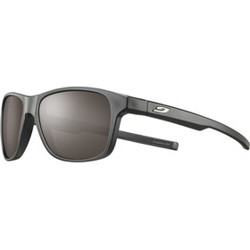 Julbo Cruiser Spectron 3CF Occhiali da sole, matt black/brown
